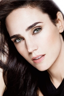 Jennifer Connelly - Poster / Capa / Cartaz - Oficial 2