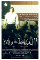 Atlas Shrugged III: Who is John Galt? (Atlas Shrugged III: Who is John Galt?)