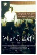 Atlas Shrugged III: Who is John Galt? (Atlas Shrugged III: Who is John Galt?)