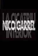 Nico/Garrel: A Cicatriz Interior (Nico/Garrel: La Cicatriu Interior)