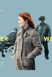 The Closer We Get - Poster / Capa / Cartaz - Oficial 1