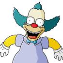 Krusyt the Clown