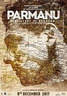 Parmanu (Parmanu)