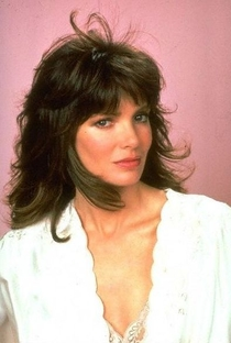 Jaclyn Smith - Poster / Capa / Cartaz - Oficial 9
