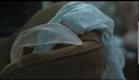 O Bebê de Tarlatana Rosa - o Filme - Teaser