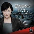 De Cara Com A Maldade (4ª Temporada) (Facing Evil (Season 4))