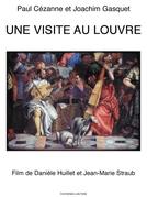 Uma Visita ao Louvre (Une Visite au Louvre)