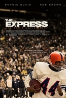 No Limite - A História de Ernie Davis (The Express)
