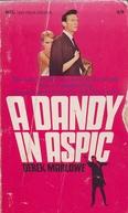 Espião de Dois Mundos (A Dandy In Aspic)