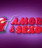Amor e Sexo (2ª temporada) (Amor e Sexo (2ª temporada))