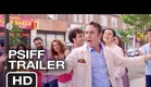 PSIFF (2013) - Papadopoulos & Sons Trailer - Stephen Dillane Movie HD