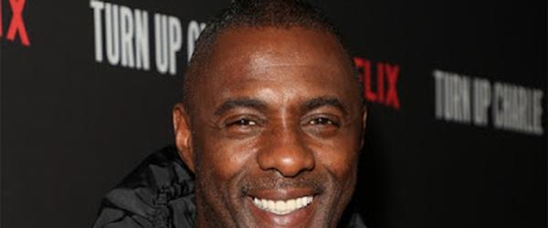 SE JOGA, CHARLIE de Idris Elba é Cancelado pela Netflix
