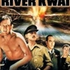 Review | The Bridge on the River Kwai(1957) A Ponte do Rio Kwai