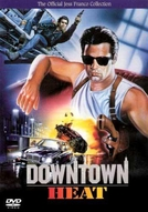 Downtown Heat (Downtown Heat)
