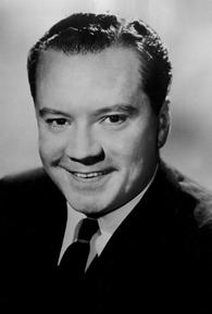 Bill Thompson (I)