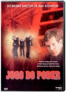 Jogo do Poder (Power Play)