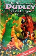 As Aventuras de Dudley, o Dragão (The Adventures of Dudley the Dragon)