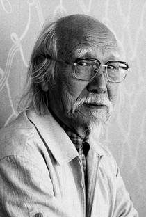 Seijun Suzuki - Poster / Capa / Cartaz - Oficial 2