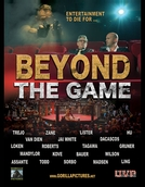Beyond the Game (Beyond the Game)