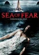 Mar do Medo (Sea of Fear)