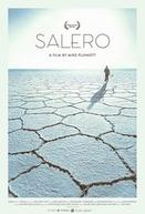 Salero (Salero)