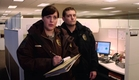 Fargo Season 1 Official Trailer 1 (2014) HD - FX TV Series