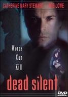 Morte Silenciosa (Dead Silent)