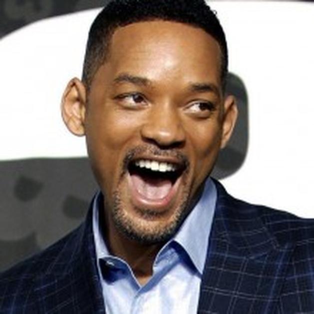 Will Smith fala sobre sequência de Eu Sou a Lenda