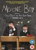 Moone Boy (3ª Temporada)