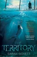 The Territory (The Territory)