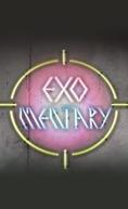 EXOMENTARY (EXOMENTARY)