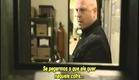 Crimes Cruzados - Trailer Legendado