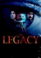 Convite à Morte (The Legacy)
