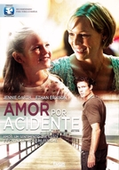 Amor por Acidente (Accidentally in Love)