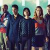 Netflix anuncia data de estreia do episódio final de 'Sense8'