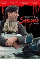 Escrito em Sangue (Written in Blood)
