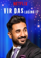 Vir Das: Losing It (Vir Das: Losing It)