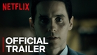 The Outsider | Official Trailer [HD] | Netflix