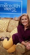 The Meredith Vieira Show (1ª Temporada) (The Meredith Vieira Show (Season 1))