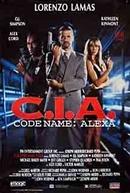 C.I.A. II - Missão Alexa (CIA II: Target Alexa)