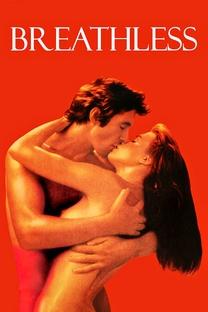 A Força do Amor - Poster / Capa / Cartaz - Oficial 4