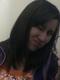 Vanessa Polon Ferreira