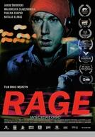 Rage (Wscieklosc)