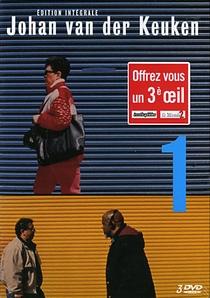 Lucebert, Tempo e Adeus - Poster / Capa / Cartaz - Oficial 1