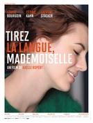 A Moça e os Médicos (Tirez la langue, mademoiselle)