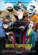 Hotel Transilvânia (Hotel Transylvania)