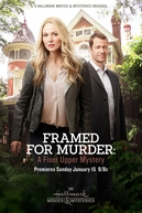 Framed for Murder: A Fixer Upper Mystery (Framed for Murder: A Fixer Upper Mystery)