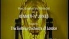 ALTA VOLTAGEM (THE PROJECTED MAN / 1966) - ABERTURA E TRECHO DUBLADO / HERBERT RICHERS