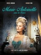 Maria Antonieta (Marie-Antoinette reine de France)