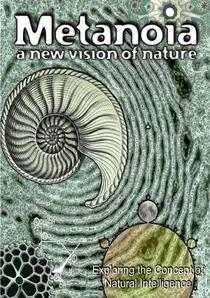 Metanoia: Uma Nova Visão da Natureza - Poster / Capa / Cartaz - Oficial 1
